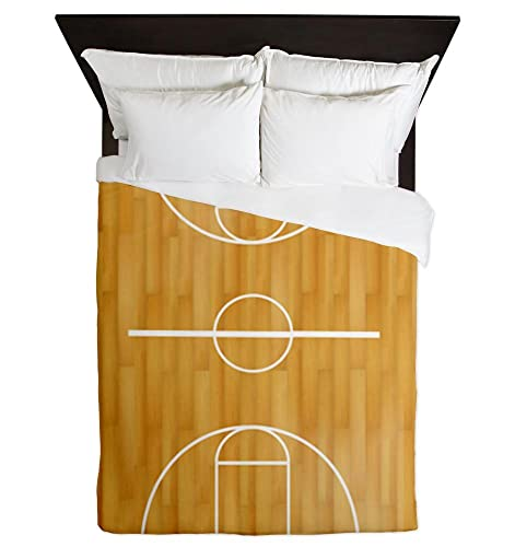 Basketball Bedding Totally Kids Totally Bedrooms Kids