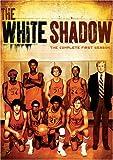 echange, troc White Shadow: Season 1 [Import USA Zone 1]