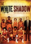 The White Shadow: The Complete First...