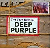 Very Best of by Deep Purple (2006-03-08)