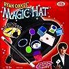 POOF-Slinky – Ideal Ryan Oakes 75-Tri…