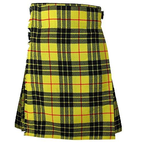 tartanista-macleod-of-lewis-5-yard-10-oz-scottish-highland-kilt-30