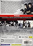 Image de Strike Back - Cinemax Saison 1 (HBO) - Project Dawn