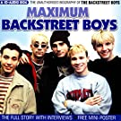 Maximum BackStreet Boys
