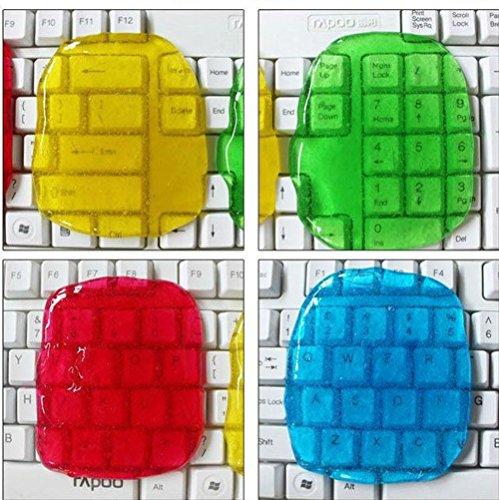 dealglad-gel-viscoso-limpiador-universal-de-polvo-de-teclados-de-ordenador-color-aleatorio