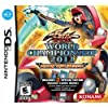 Yu-Gi-Oh! 5D's World Championship 2011 Over the Nexus - Nintendo DS