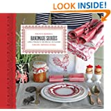 French General: Handmade Soirees: Simple Projects for Special Occasions