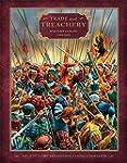 Trade and Treachery: Western Europe 1...