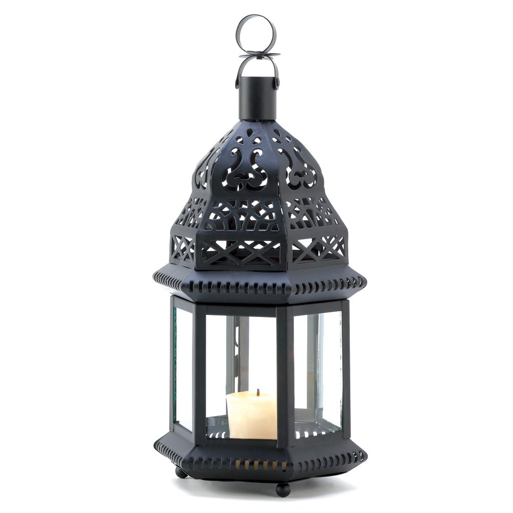 37 Unique Birdcage Centerpieces For Weddings | Table Decorating Ideas