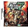 Metal Slug 7 - Nintendo DS