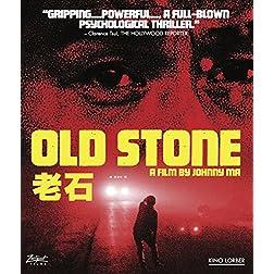Old Stone [Blu-ray]