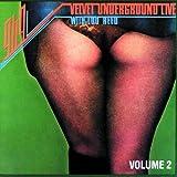 1969: Velvet Underground Live with Lou Reed Vol. 2 (Live)