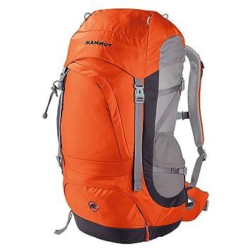 Micro fibre sommet serviette trekking sac de transport 40 x 40 cm-Micro Standard de Camping