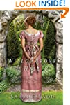 A Lady at Willowgrove Hall (Whispers...