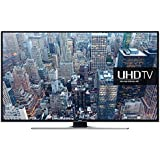 Samsung Series 6 JU6400 4K Ultra HD