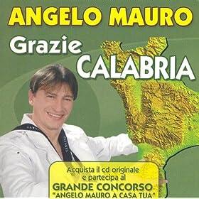 Amazon.com: Fior Di Cucuzza: Angelo Mauro: MP3 Downloads