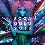 Soca Gold 2016