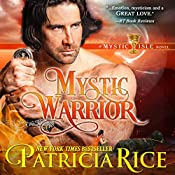 Mystic Warrior | Patricia Rice