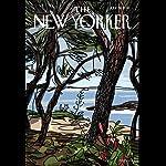 The New Yorker, July 31st 2017 (Emily Nussbaum, Ben Taub, Louis Menand) | Emily Nussbaum,Ben Taub,Louis Menand