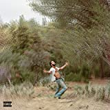 Speedin' Bullet 2 Heaven [Explicit]