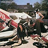 Indiscreet by Sparks (2000-01-01)