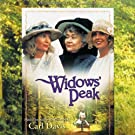 Widow's Peak (Original Motion Picture Soundtrack)