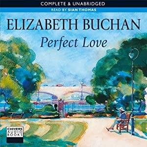 Perfect Love | [Elizabeth Buchan]