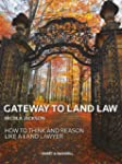 Gateway to Land Law