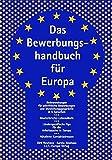 Image de Das Bewerbungshandbuch für Europa