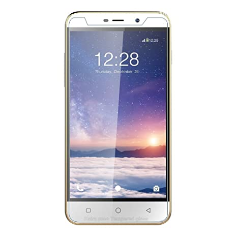Cellwallpro Tempered Glass For Asus Zenfone Max available at Amazon for Rs.149