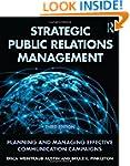 Strategic Public Relations Management...