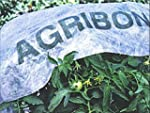 Agribon AG-19 Floating Row Crop Cover...