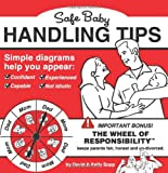 Acquista Safe Baby Handling Tips