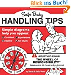 Safe Baby Handling Tips [With Spinner]