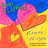 Baby Guitars (Amazon.com Exclusive): Nancy Wilson