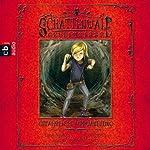 Gefährliche Verwandlung (Schattenwald-Geheimnisse 3)   Linda Chapman,Lee Weatherly