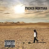 Excuse My French [Explicit]