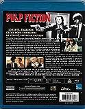 Image de Pulp Fiction - Quentin Tarantino
