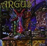 Argus by Edge Imp542 (2010-05-25)