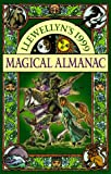 img - for 1999 Magical Almanac (Annuals - Magical Almanac) book / textbook / text book