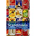The Rough Guide to Scandinavia