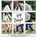 99 Days | Katie Cotugno