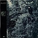 Park Hotel [Vinyl LP]