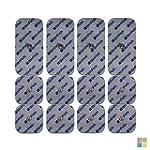 Electrodes CompXable (par StimPads�),...