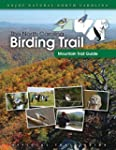 The North Carolina Birding Trail: Mou...