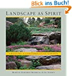 Landscape as Spirit: Creating a Conte...