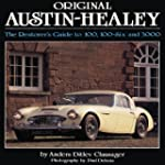 Original Austin-Healey: The Restorer'...