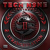 Strangeulation Vol. II (Deluxe Edition) [Explicit]