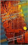 Java-Programmierung f�r Anf�nger: Programmieren lernen ohne Vorkenntnisse