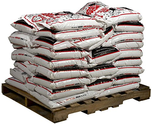 Bare-Ground-BGCSCA-50P-Premium-Coated-Granular-Ice-Melt-with-Calcium-Chloride-Pallet-of-45-50-lb